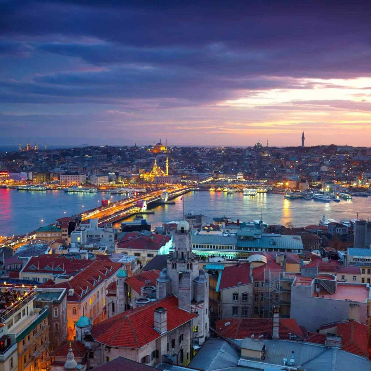 https://classictourbg.com/wp-content/uploads/2018/09/destination-istanbul-01-1280x1280.jpg