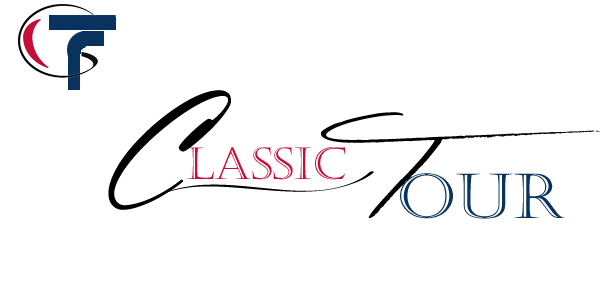 КласикТур - Екскурзии и почивки