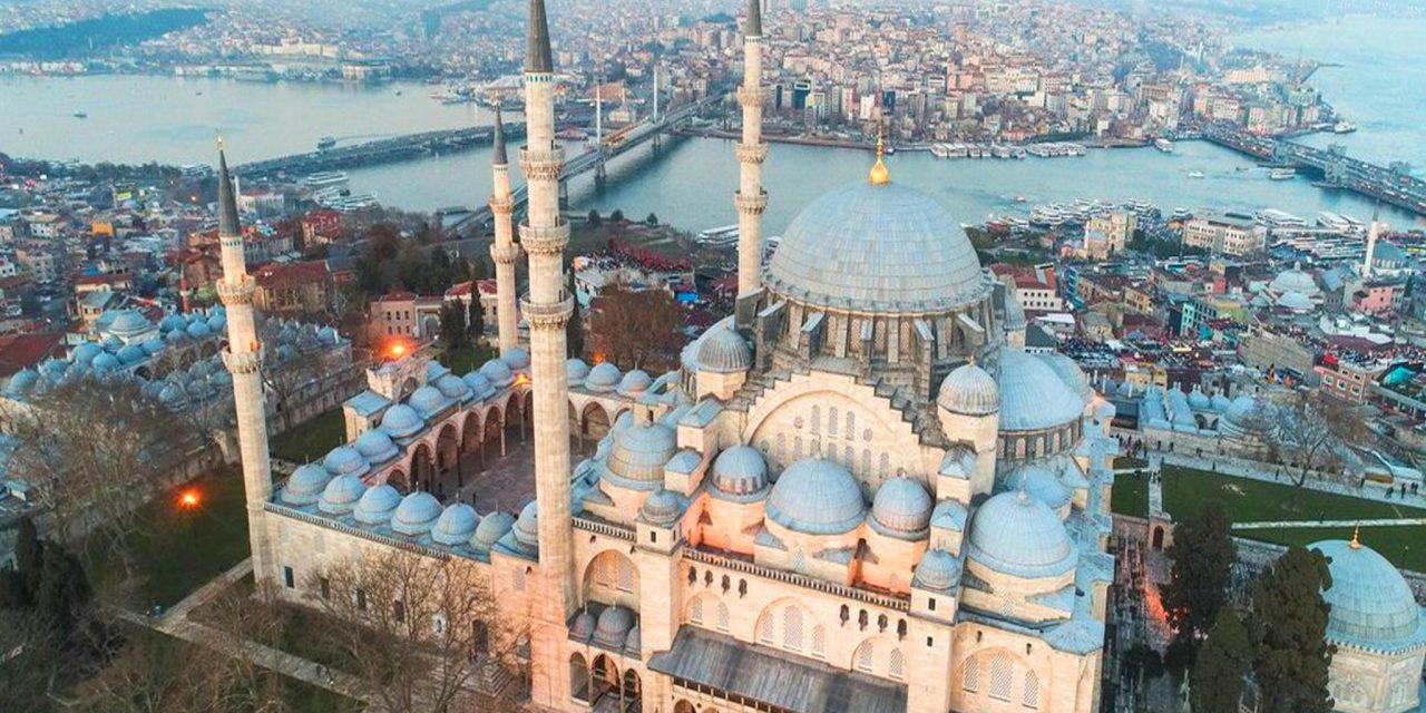https://classictourbg.com/wp-content/uploads/2020/04/istanbul-1280x640.jpg