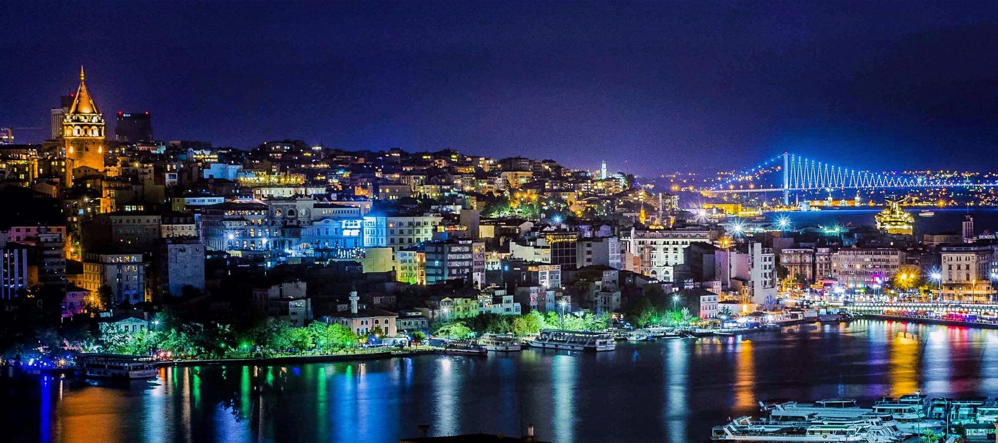 istanbul-page